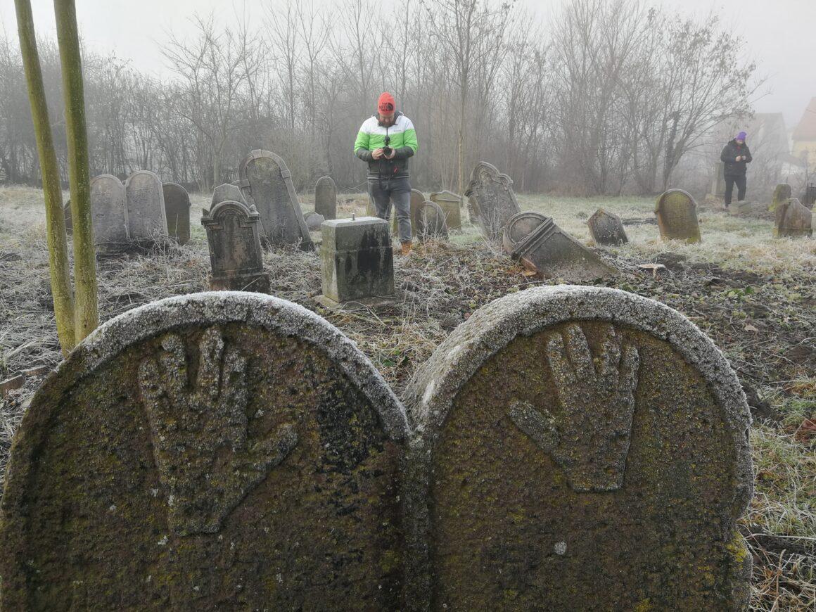 Boros paraszt, a zsidó származék – ami a videóból kimaradt VOL 1