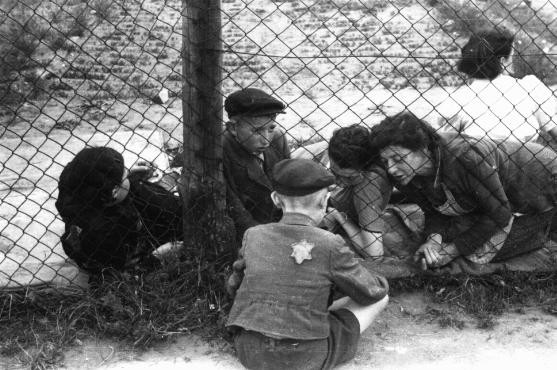Mysterious treasure of Holocaust victims: a heir was found