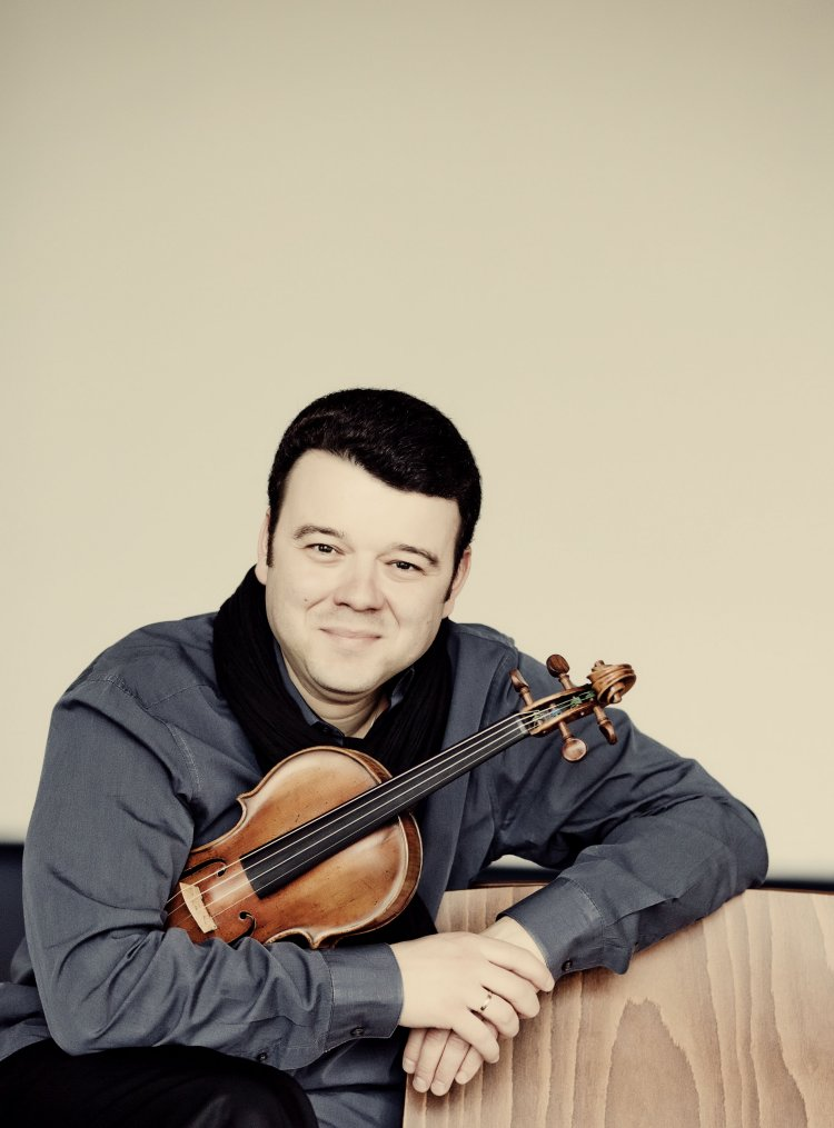 Be Proud Of Lipót Auer! – Message From The World Famous Violinist