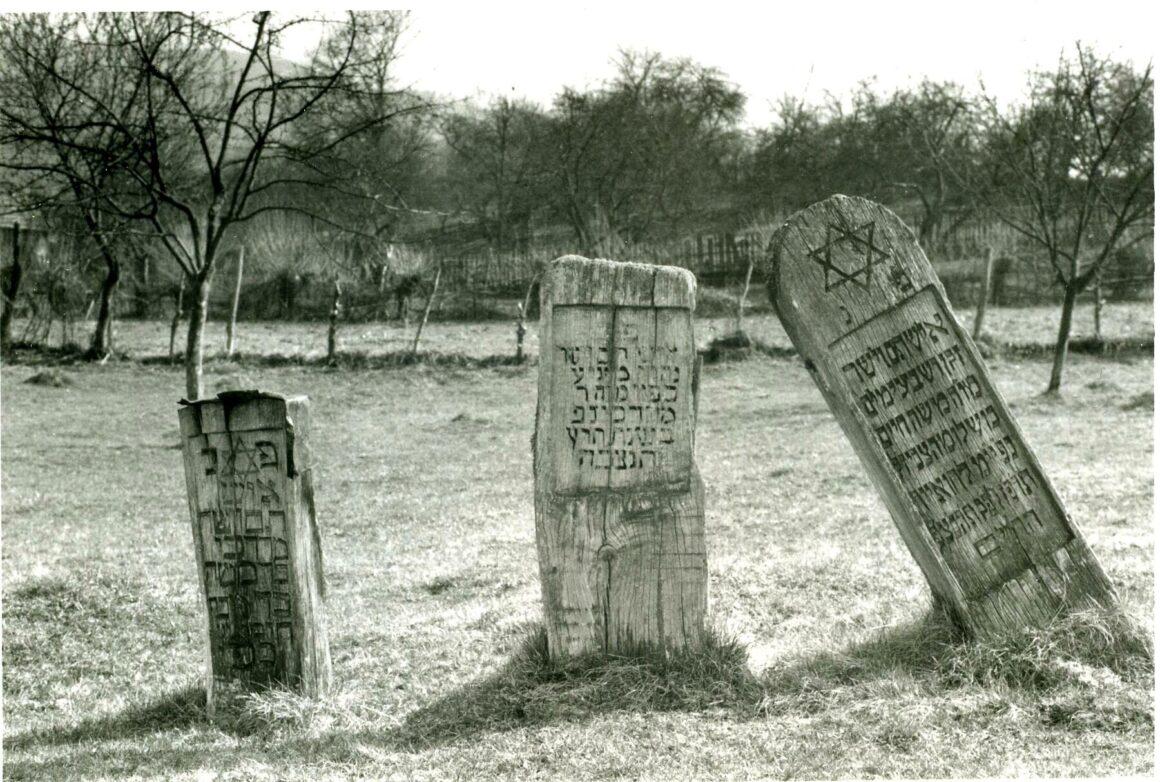 Zsidó temetőt hasznosítanának újra Hajdú-Bihar megyében